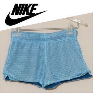 ✨✨Nike |  Girl's Dri-Fit Athletic Shorts